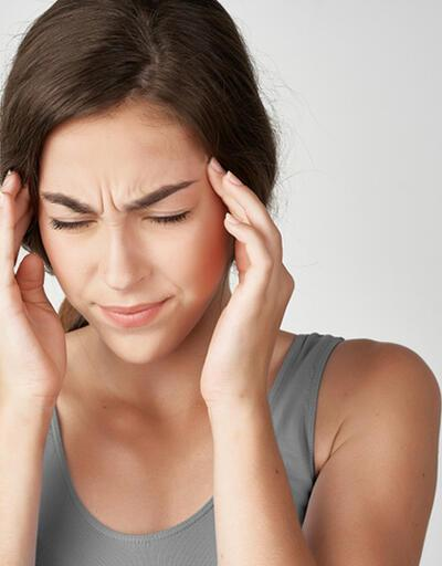 Trigeminal nevralji nedir, tedavisi nasıl yapılır?