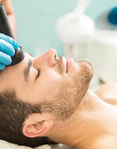 Radyofrekans yöntemi ile trigeminal nevralji tedavisi