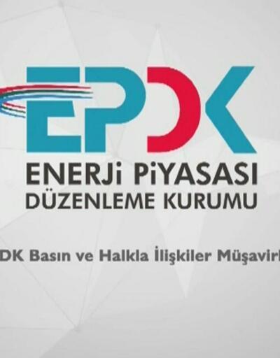 EPDK günlük hayattaki soruları derledi