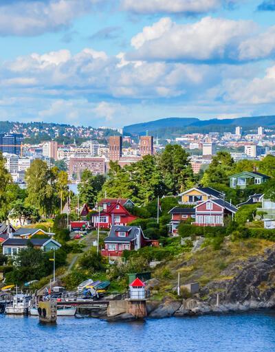 Dünyanın en sağlıklı şehirleri sıralandı