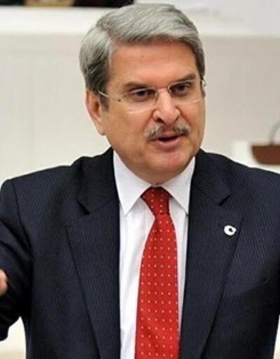 Son dakika... İYİ Parti'den istifalara karşı açıklama