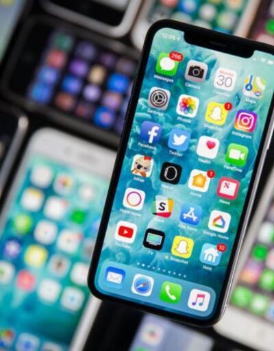 iPhone 9 mercek altında