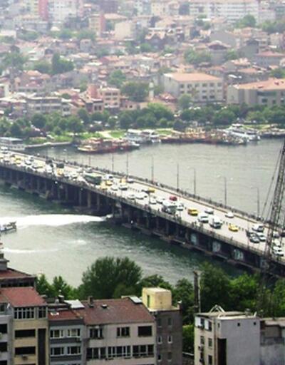 İstanbullular dikkat! 3 köprü yarın gece bir süre kapatılacak
