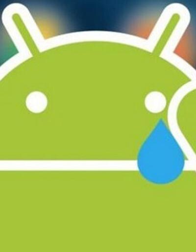 En güncel Android kullanım oranları açıklandı