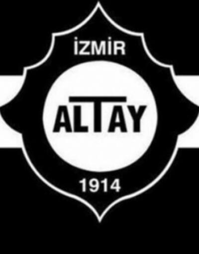 Altay'ın Denizlispor'a şansı tutmuyor