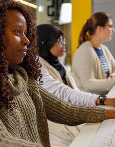 Puanı 150-180 arasında olan öğrenciler için 4 yıllık üniversite şansı devam ediyor