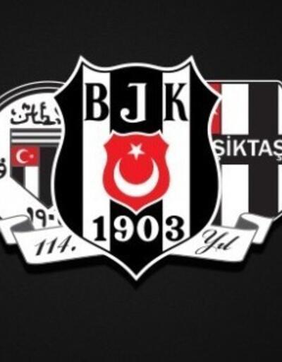 Beşiktaş kâr etti