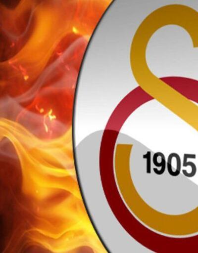 Galatasaray'a Fransa'dan transfer.. Son dakika Galatasaray'dan transfer haberleri 9 Nisan