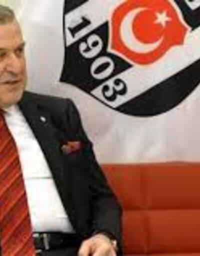 Ahmet Ürkmezgil: Takımı gayet iyi buldum