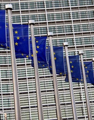 Avrupa ekonomilerinde büyüme ivmesi yavaşlıyor