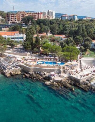 Karadağ'da emlak fiyatları 5 yılda 3'e katlanacak