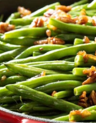 Bu besinler kalp sağlığını koruyor