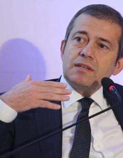 Binbaşgil: Türkiye'deki tedbirler sonuç vermeye başladı