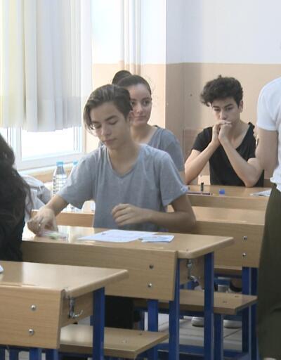 46 bin öğrenci 2. nakil sürecine girdi