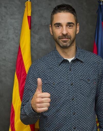 Son dakika Juan Carlos Navarro basketbolu bıraktı