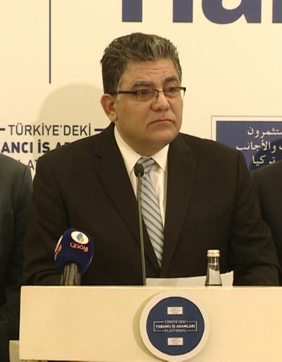 12 ülkeden Türkiye'ye yatırım desteği