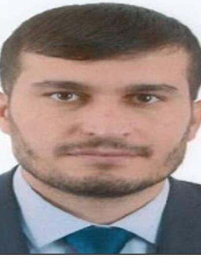 Erzincan Cumhuriyet Başsavcılığı: Olayla ilgili soruşturma çok yönlü sürüyor