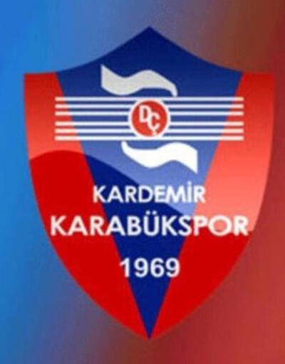 Kardemir Karabükspor'da olağanüstü kongre ertelendi