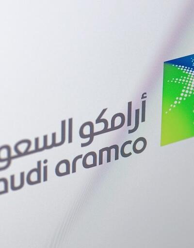 Aramco'nun ilk halka arzından vazgeçildiği iddiası yalanlandı