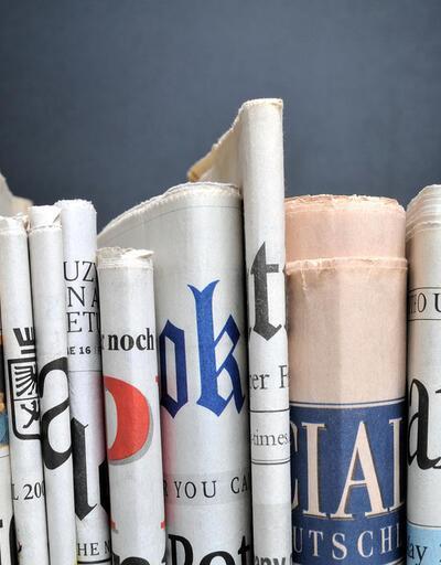 ABD'li gençlerin sadece yüzde 2'si gazete okuyor