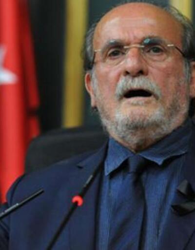 """Eski HDP'li vekil hakkında """"zorla getirme"""" kararı"""