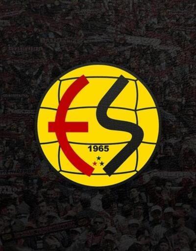 Eskişehirspor'dan Fenerbahçe'ye teşekkür