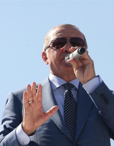 Cumhurbaşkanı Erdoğan talimat verdi: Bu kez kesin kapatın