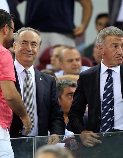 """""""Trabzonspor'a yakışmıyor"""""""