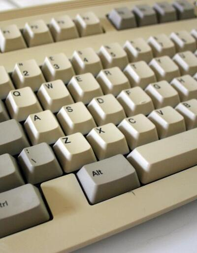 Klavye üzerindeki ısı izlerinden parola çalınabilir