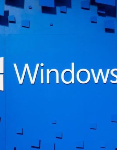 Windows 10 güncellemesi Ekim ayında geliyor!