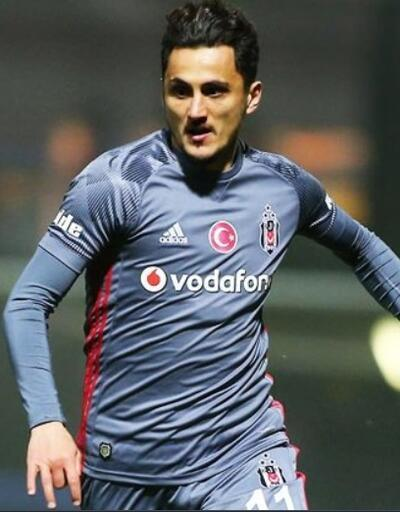 Sivasspor'dan Mustafa Pektemek açıklaması