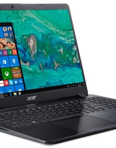 Acer Aspire 7 incelemesi
