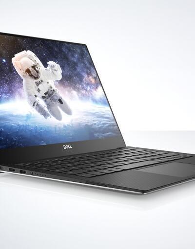 Dell Inspiron 7000 incelemesi