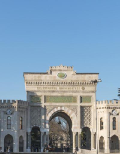 KYK yurt başvuruları devam ediyor: Burs başvuruları ne zaman? | e-Devlet üniversite kayıt başvuruları son gün!