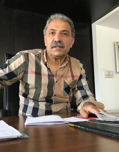 """""""Türk futbolunun sorunu yabancı sayısı değil"""""""