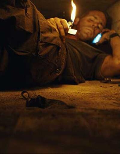'Fobiler' ile ilgili 10 farklı film önerisi