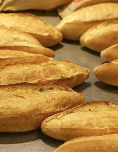 Ekmek zammı için Bakan Pakdemirli'den flaş açıklama