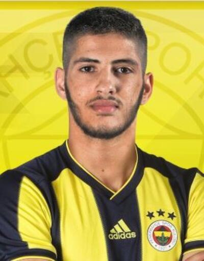 Fenerbahçe'de Benzia ve Slimani yok