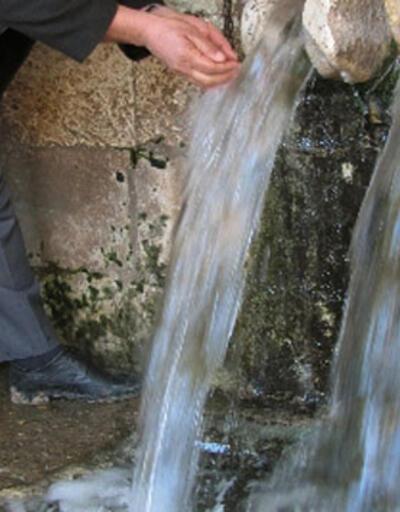 Irak'ta 60 bin kişi sudan zehirlendi