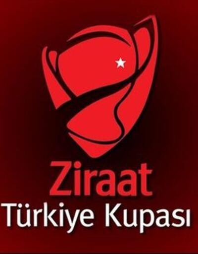 Ziraat Türkiye Kupası'nda 3. tur maçları tamamlandı... İşte tur atlayan 48 takım
