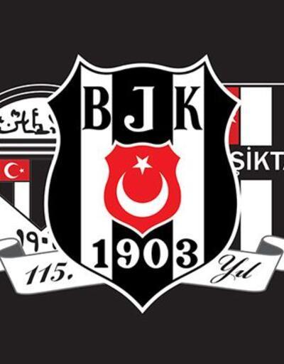 Beşiktaş Kulübü Yönetim Kurulu görev dağılımı