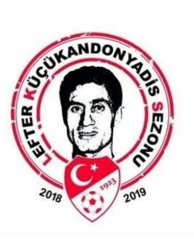 Süper Lig'de 7. hafta başlıyor