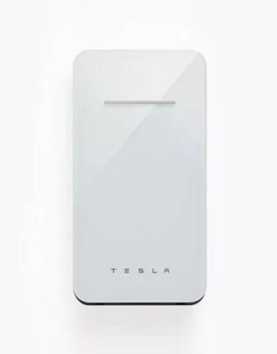 Tesla'dan kablosuz güç kaynağı