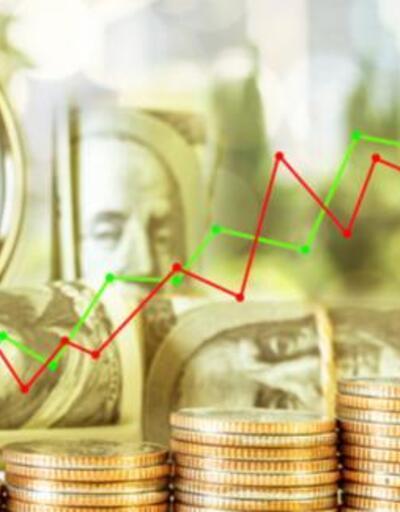 Altın fiyatları: Gram altın çeyrek altın fiyatı bugün ne kadar? Dolar kuru kaç TL? 25 Eylül öğleden sonra