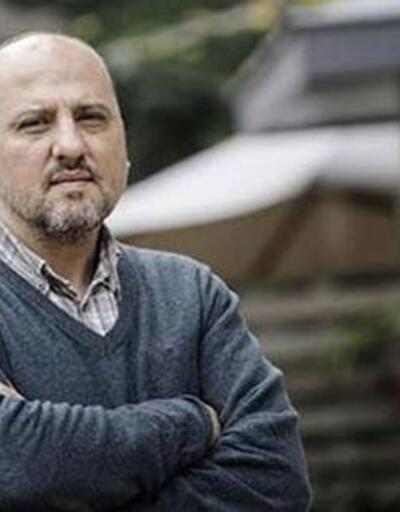 Ahmet Şık'ın Twitter paylaşımları davası durduruldu
