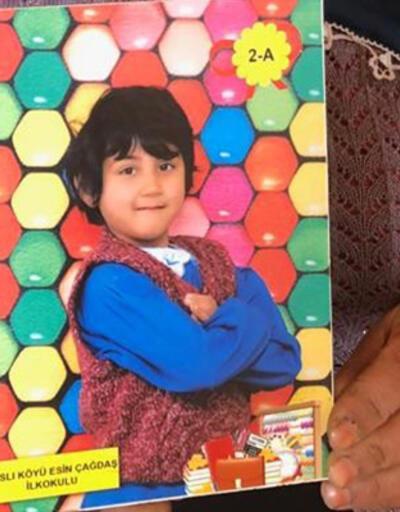 Sedanur Güzel'in kaçırıldığı iddia edildi