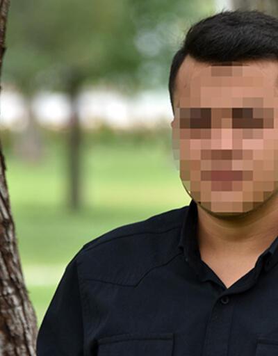 Konya'da trans erkeğin 5 bin dolarlık protez penis mücadelesi