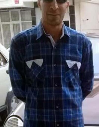 Kayıp Sedanur'un gözaltına alınan komşusu tutuklandı
