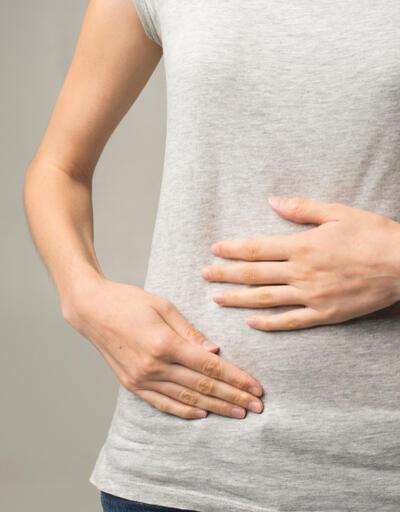 Vücudunuz size ne anlatmaya çalışıyor? Bu belirtiler hastalığa işaret olabilir