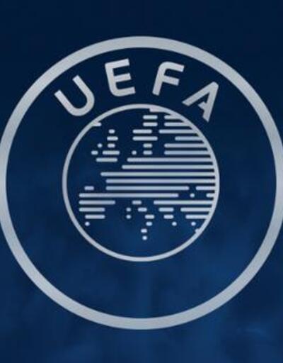 U17 Avrupa Futbol Şampiyonası kuraları çekildi